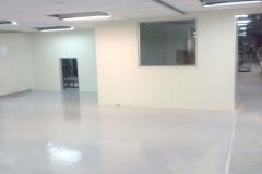 Hospital Oswaldo Cruz - Almoxarifado